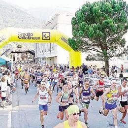«Accanimento sul Marathon  Così si stronca il volontariato»