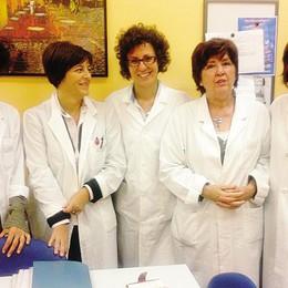 Il disagio psichico  e donne anoressiche  Un team in aiuto