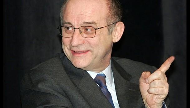 Grinzane Cavour,chiesto maxirisarcimento