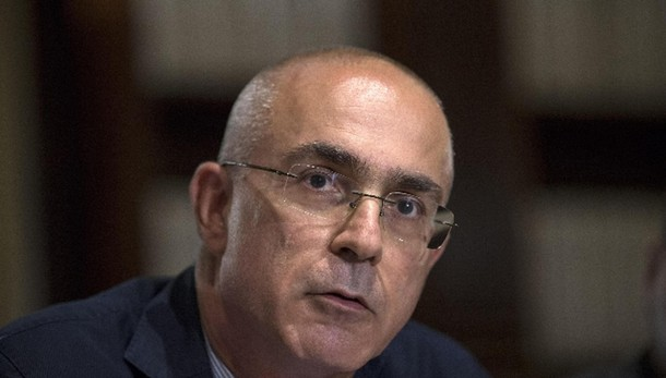 Nistri, a Pompei obiettivi Ue rispettati