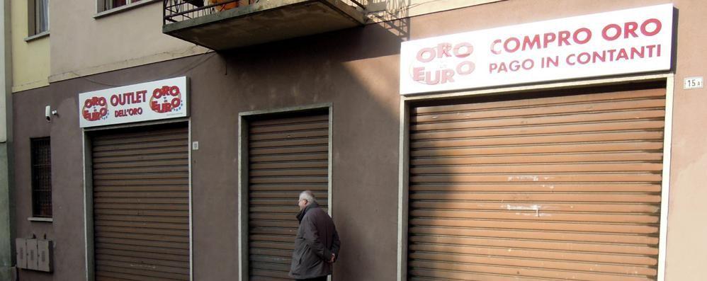 L'antimafia a Como  «Sequestrate i beni agli amici dei clan»