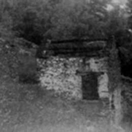 Settant'anni fa, la battaglia a Tresivio