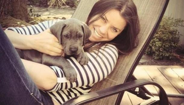 Brittany: S.Sede,non è morte con dignità