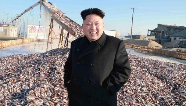 Hacker contro Sony per film Kim-Jong un