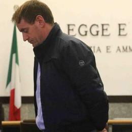 Il delitto di Brusio: 21 anni a Gatti  Ergastolo al moldavo: «È il killer»