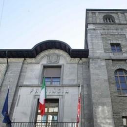 «Provincia a statuto speciale»: Maroni si impegna per Sondrio