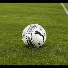 Calcio: minacciato, arbitro esce con Cc