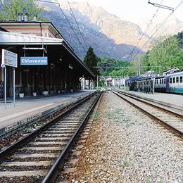 C'è sciopero, disagi   sui treni: domenica nera