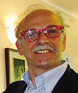 Sergio Mascioni