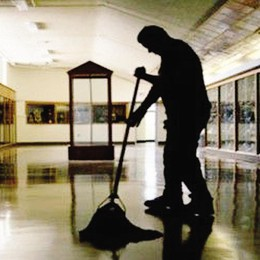 Violati i diritti nella scuola  Risarciti 61 ex dipendenti
