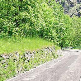 Il confronto coi Grigioni:   «Anche l'asfalto fa la differenza»