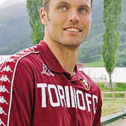 Padelli confermato   a Torino fino al 2017