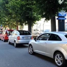 Rc auto: chi non fa incidenti  rischia di pagare di più