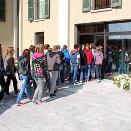 Scuola, le prove Invalsi  per 2 milioni di studenti