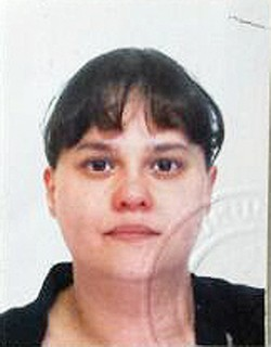 Mozzate Lidia Nusdorfi uccisa sabato sera nel sottopassaggio della stazione ferroviaria