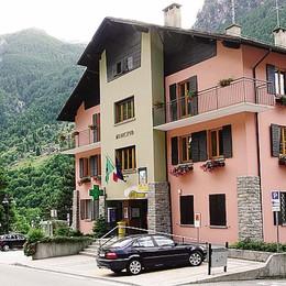 Campodolcino ha il Pgt  Dopo due anni di attesa
