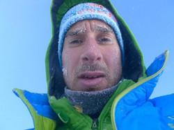 Matteo Tagliabue