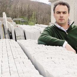 «Aziende, un  abisso   tra Italia e Svizzera  Ecco i casi concreti»