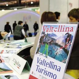 Turismo, Consorzi   uniti per la Valle