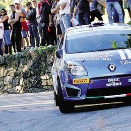 Coppa Valtellina, si torna all'antico  Partenza e arrivo della gara a Sondrio