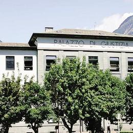 Rifiuti illegali  aperta inchiesta  nel Tiranese