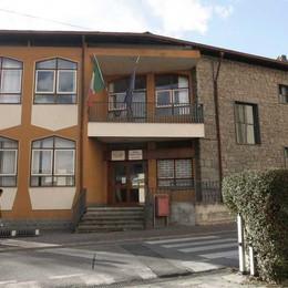 Il Giudice di pace  trasferito a Sondrio  Sconcerto a Tirano