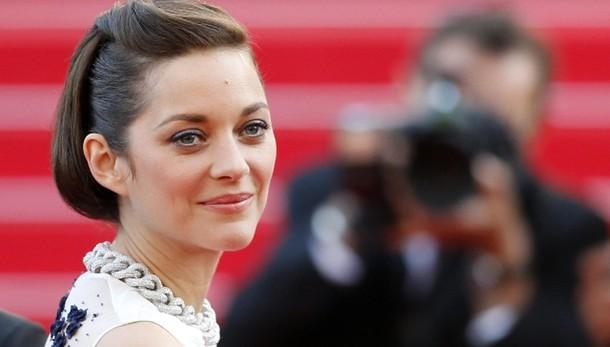Oscar, candidate a miglior attrice