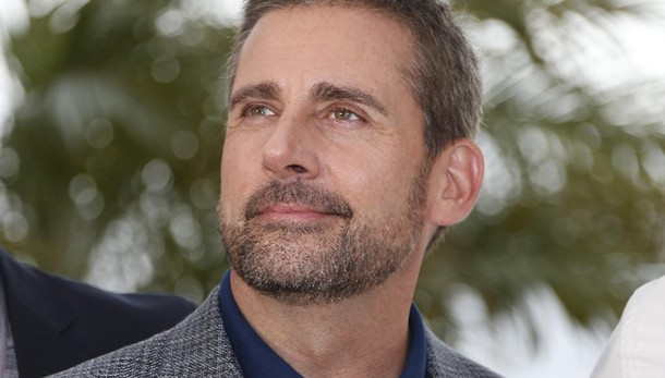 Oscar, candidati per attore protagonista