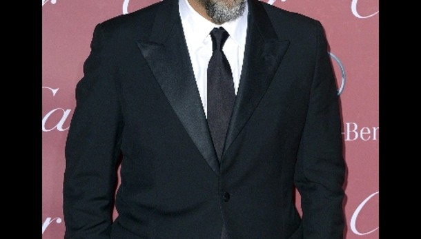 Oscar, i candidati per miglior regia
