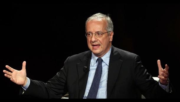 Quirinale:bookmaker puntano su Veltroni