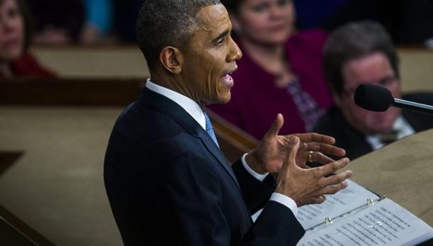 Obama: crisi finita, ora voltare pagina
