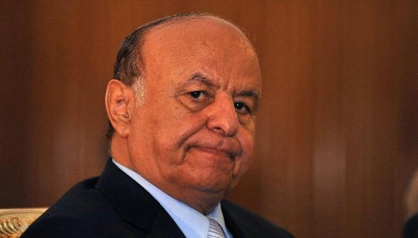 Yemen: presidente,sì accordo con ribelli
