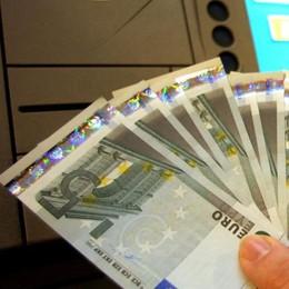 Riforma banche: «Sarà linea dura contro il decreto»