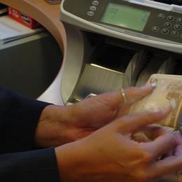 Riforma banche: «Ventimila esuberi»