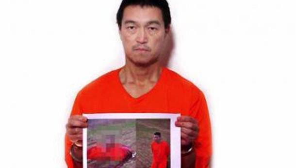 Falliti negoziati per rilascio ostaggi