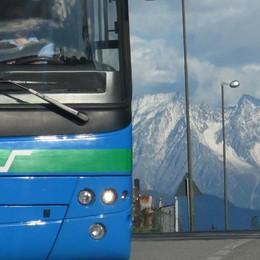 Della Bitta a Milano in giunta regionale: «Il trasporto è salvo»