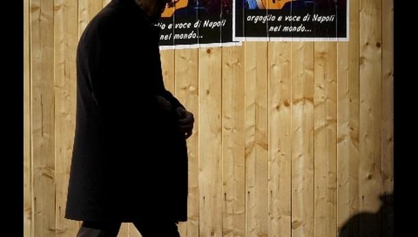 Pino Daniele:cc,no anomalie soccorso 118
