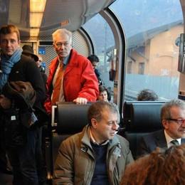 Provincia autonoma, Maroni insiste: «Sfida da vincere»