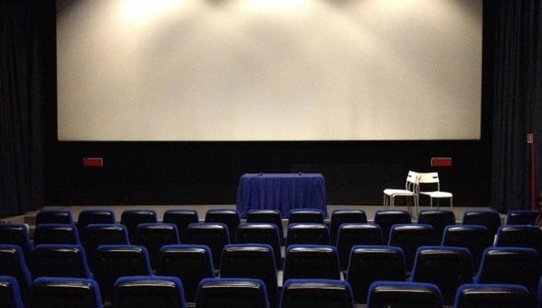 In sala a 3 euro con i Cinemadays