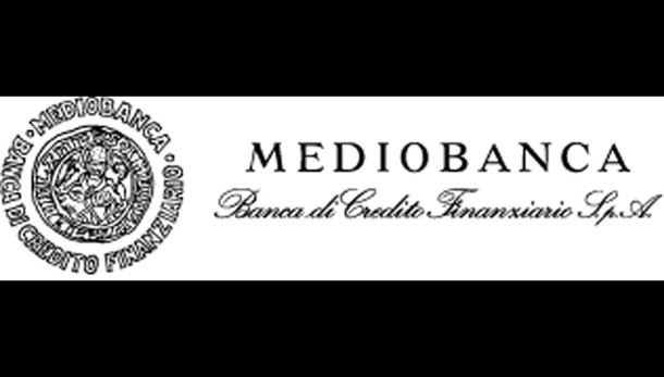 Mediobanca: patto rinnovato con 31%