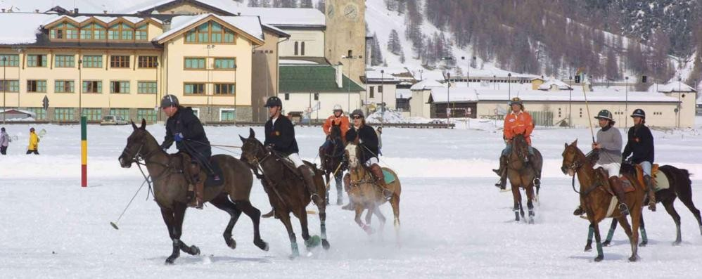 Ottocentomila euro per valorizzare il turismo in Valle