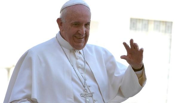 Papa su migranti no paure ingiustificate