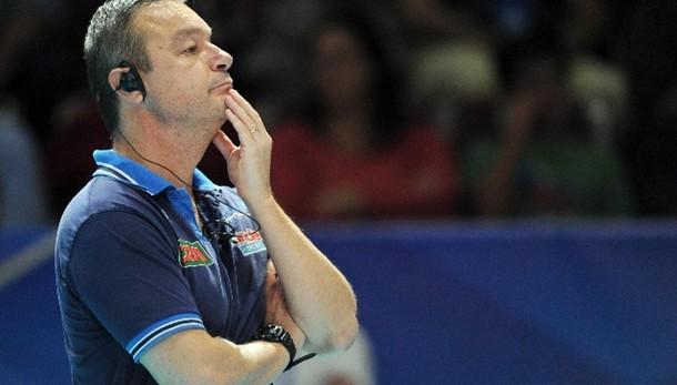 Volley: Europei donne,Italia fuori a 4/i
