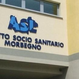 Servizi sociali da ripianare  Più costi per 200mila euro
