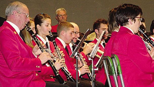"""Banda cittadina """"Madonna di Tirano"""" , sarà un originalissimo Concerto di San Martino originale"""