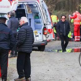 Caduto da cavallo a Postalesio: De Marzi è morto all'ospedale Morelli