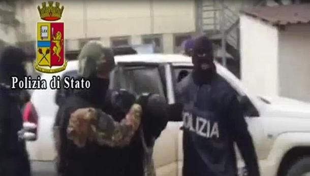 Terrorismo: Lega, Milano è bersaglio
