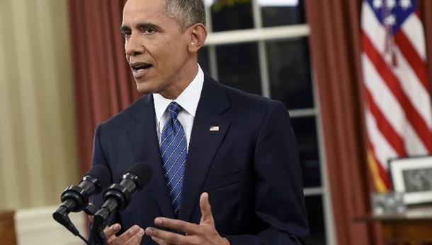 Le Star con Obama in video 'stop a armi'