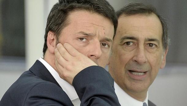 Migranti: Renzi, noi ricordiamo sempre