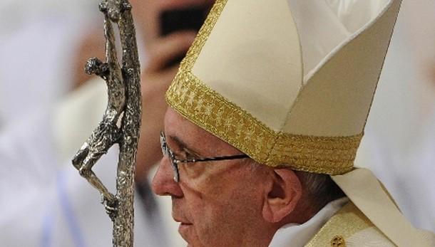 Appello del Papa contro la pena di morte